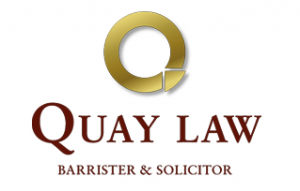 Conveyancing Lawyers | Your property pre purchase inspection