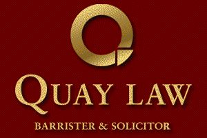 Auckland-law-firm-and-Auckland-lawyers-quay-law-nz-for-conveyancing-commercial-law-trusts-and-family-trusts-independent-legal-advice-and-chinese-lawyer