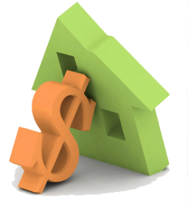 Conveyancing and refinance lawyers