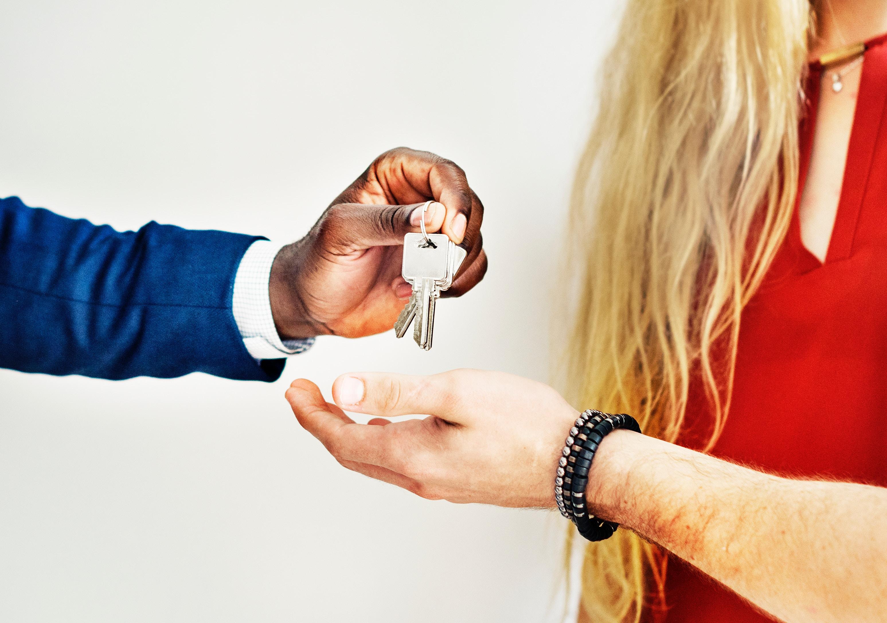 NZ foreign buyer ban