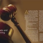 family trusts and asset planning explained by ian mellett auckland lawyer of New Zealand law firm Quay Law